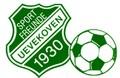 Logo der Sport Freunde Uevekoven